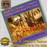 Banda CCTT Tres Caídas de Triana – Semana Santa en Andalucía (1986)