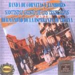 Banda CCTT Tres Caídas de Triana – Hdad. de la Esperanza de Triana (1988)