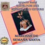 A.M. Ntra. Sra. de los Reyes de Sevilla – Marchas de Semana Santa (1986)