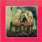 A.M. Ntra. Sra. de los Reyes de Sevilla – La Saeta (1989)