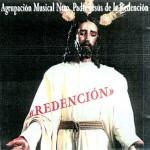 A.M. Redención de Sevilla – Redención (1996)