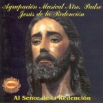A.M. Redención de Sevilla – Al Señor de la Redención (2000)