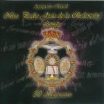 A.M. Redención de Sevilla – XXX Aniversario (2008)