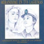A.M. Lágrimas de San Fernando – Mirándome en tus lágrimas (2001)