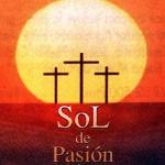 Banda CCTT Ntra. Sra. del Sol de Sevilla – Sol de Pasión (1996)