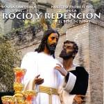 A.M. Redención de Sevilla – Rocío y Redención (2007)