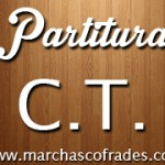 Partitura A la Triana Costalera