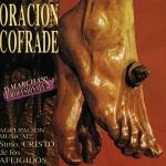 A.M. Afligidos de Utrera – Oración Cofrade (1996)