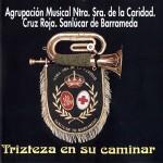 A.M. Caridad – Tristeza en su Caminar (1996)