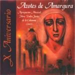 A.M. Columna de Linares – Azotes de Amargura (2000)