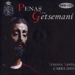A.M. Cristo de la Salud – Penas en Getsemaní (2003)