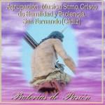 A.M. Humildad y Paciencia de San Fernando – Bulerias de Pasión (2004)