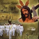 A.M. Humildad y Paciencia de San Fernando – Con Humildad (2005)