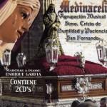A.M. Humildad y Paciencia de San Fernando – Medinaceli (2006)