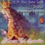 A.M. La Estrella de Jaén – Hacia ti, Estrella (2000)