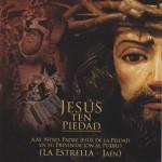 A.M. La Estrella de Jaén – Jesús Ten Piedad (2013)