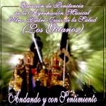 A.M. Los Gitanos de Sevilla – Andando y con Sentimiento (2002)