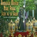 A.M. Los Gitanos de Sevilla – Antología Musical (2010)