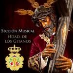 A.M. Los Gitanos de Sevilla – Sección Musical (2013)
