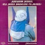 A.M. Santa María Magdalena (Arahal) – Misericordia (1991)