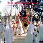 A.M. Santa María Magdalena (Arahal) – Marchas Procesionales – La Paz (1986)
