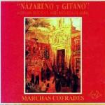 A.M. Santa María Magdalena (Arahal) – Nazareno y Gitano (1992)