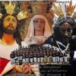 A.M. Oración en el huerto de Hinojosa del Duque – En mi oración, un lamento (2013)