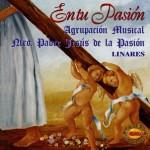 A.M. Pasión de Linares – En tu Pasión (2001)