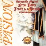 A.M. Pasión de Linares – Lágrimas de Pasión (1999)