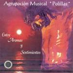 A.M. Polillas de Cádiz – Entre Aromas y Sentimientos (2000)