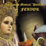 A.M. Polillas de Cádiz – Fervor (2002)