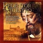 A.M. Redención de Córdoba – Redentor Nuestro (2002)