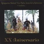 A.M. Redención de Córdoba – XX Aniversario (2009)