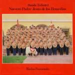 A.M. Remedios – Marchas Procesionales (1985)