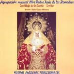 A.M. Remedios – Nuevas Marchas Procesionales (1988)