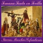 A.M. Sagrada Lanzada de Sevilla – Nuevas Marchas Cofradieras (1981)