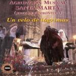 A.M. Santa Marta de Jerez de la Frontera – Un velo de lágrimas (1996)