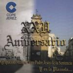 A.M. La sentencia de Jerez – XXV Aniversario -Edición COPE- (2008)