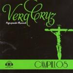 A.M. Vera Cruz de Campillos – 30 Aniversario (2011)