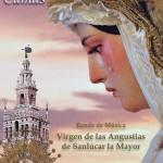 B.M. Virgen de las Angustias – Dolores, Pasión por Camas (2013)