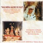 Asociación Curtural Amigos de la Música – Macarena Madre de Dios (2007)
