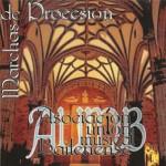 Asociación Unión Musical Bailense – Marchas Procesionales (2005)