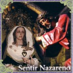 B.M. Jesús Nazareno de Bailén – Sentir Nazareno (2008)
