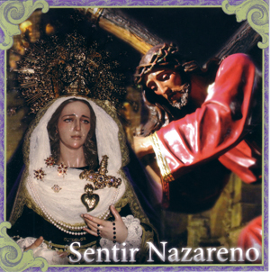 bm jesus nazareno sentir nazareno 2008