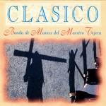 B.M. Maestro Tejera – Clásico Vol. 1 (1998)