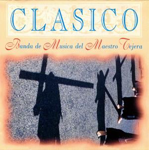 bm maestro tejera clasico vol 1 1998