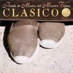 B.M. Maestro Tejera – Clásico Vol. 2 (2000)