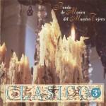 B.M. Maestro Tejera – Clásico Vol. 3 (2001)