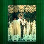 B.M. Maestro Tejera – Coronación (1988)