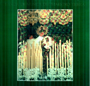 bm maestro tejera coronacion 1987